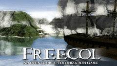 《殖民帝国》硬盘版