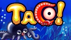 《章鱼卫士》硬盘版