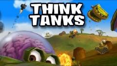 《幻想坦克》硬盘版