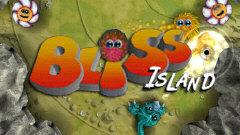 《极乐岛》硬盘版