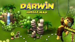 《达尔文大冒险》硬盘版