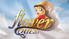《花之探索》硬盘版
