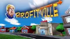 《商业小镇》硬盘版