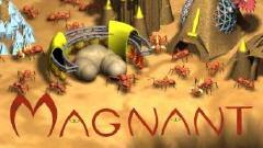 《蚂蚁战争》硬盘版