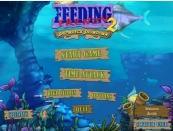 《大鱼吃小鱼2》硬盘版