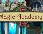 《魔法学院》硬盘版