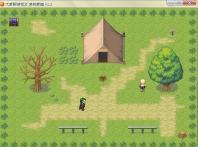 《梦的家园》1.0 硬盘版