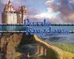 《谜题王国》硬盘版