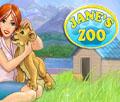 《珍妮的动物园》硬盘版