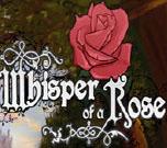 《玫瑰私语》硬盘版