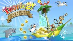 《猴岛大冒险2》硬盘版