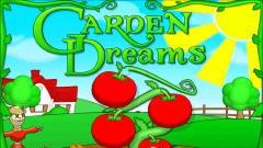 《幻想花园》硬盘版