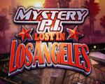《迷失洛杉矶》硬盘版