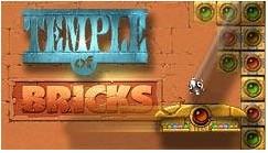 《神殿砖块》硬盘版