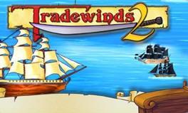 《世纪贸易风2》硬盘版