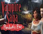 《吸血鬼传说之潘多拉魔盒》硬盘版