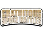 《无厘头太空战役》  完整硬盘版