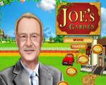 《乔的花园》硬盘版