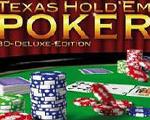 《德州扑克3D豪华版》硬盘版