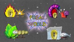 《奇异世界:重返无尽的太空》  绿色硬盘版