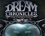 《梦之旅3:被选中的孩子》  中文硬盘版