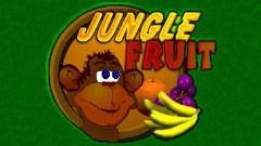 《水果丛林》免安装单机版