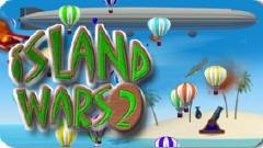 《岛屿之战2》免安装单机版