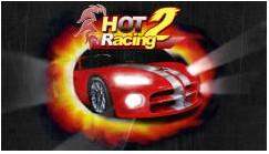 《热力车赛2》1.0  免安装绿色版