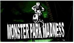 《怪物公园自行车越野赛》1.0  免安装绿色版