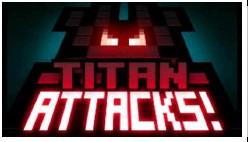 《泰坦攻击》1.7  免安装绿色版