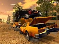 《汽車賽2》硬盤版