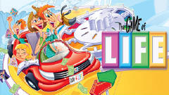 《游戏人生》1.0免安装绿色版