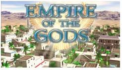 《神之帝国》1.0  免安装绿色版