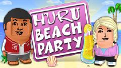 《数码人海滩派对》硬盘版