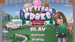 《疯狂冰淇淋2》  硬盘版