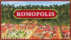 《罗马建筑师》硬盘版