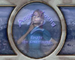 《安吉拉梦冒险》  硬盘版