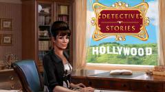 《侦探故事之好莱坞》硬盘版