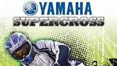 《雅马哈超级摩托》硬盘版