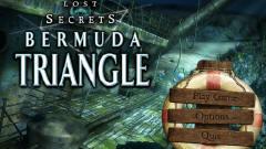《遗失的秘密之百慕大三角》硬盘版