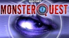 《历史频道之怪兽探索》硬盘版