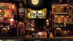《谜之房间2》硬盘版