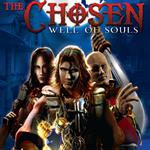 抉择:灵魂之源硬盘版