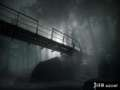 《直到黎明》PS4截图