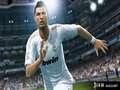 《实况足球2013》XBOX360截图