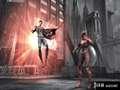 《不义联盟 人间之神 终极版》PS4截图-1