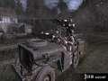 《使命召唤3》XBOX360截图-65