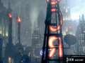 《蝙蝠侠 阿甘起源》PS3截图-29