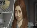 《如龙5 圆梦者》PS3截图-190