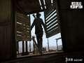 《荒野大镖客 年度版》PS3截图-175